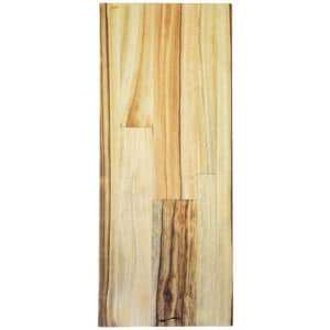 matt golinski range cutting boards 6