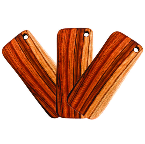 small chopping boards