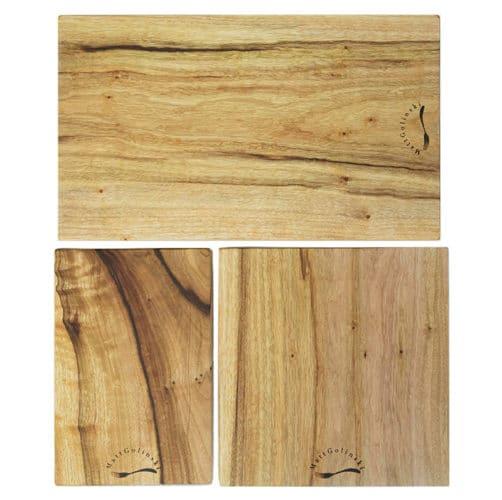 matt golinski range chopping boards 5
