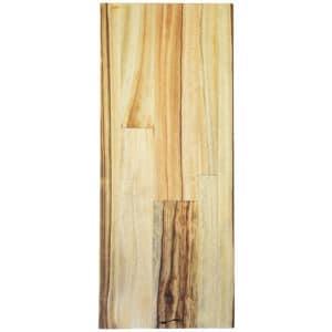 matt golinski range cutting boards 6