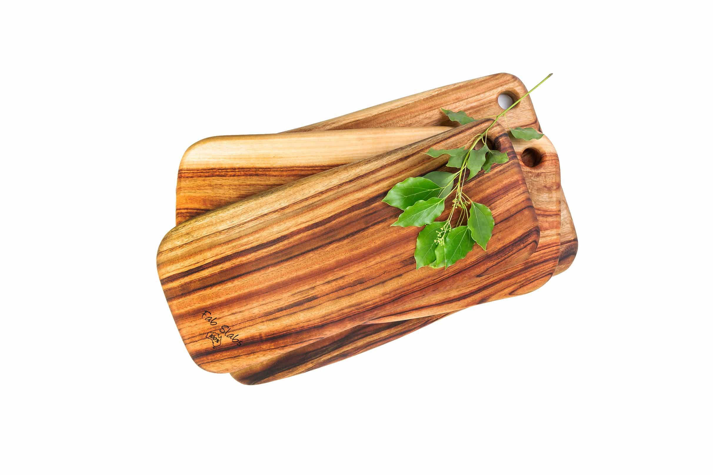 Become a distributor of our cutting boards