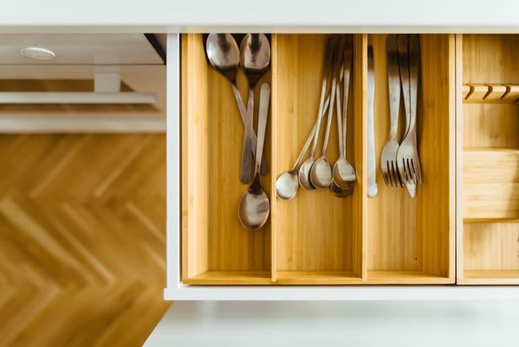 kitchen knives australia