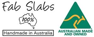 Fab Slabs